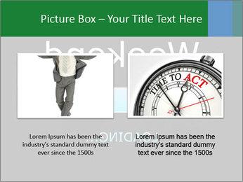 0000076551 PowerPoint Templates - Slide 18