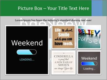 0000076551 PowerPoint Templates - Slide 19