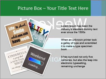 0000076551 PowerPoint Templates - Slide 23