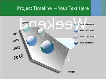 0000076551 PowerPoint Templates - Slide 26