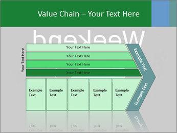 0000076551 PowerPoint Templates - Slide 27