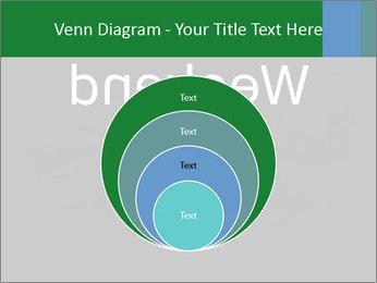 0000076551 PowerPoint Templates - Slide 34