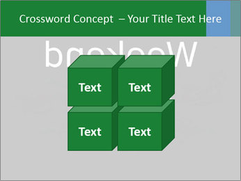 0000076551 PowerPoint Templates - Slide 39