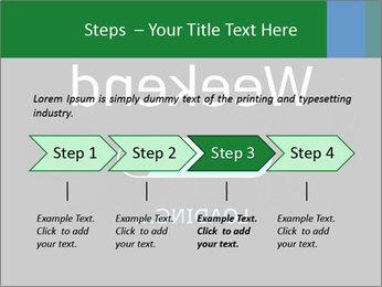 0000076551 PowerPoint Templates - Slide 4