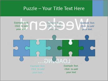 0000076551 PowerPoint Templates - Slide 41