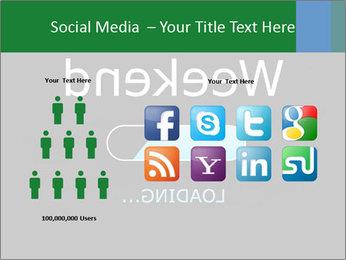 0000076551 PowerPoint Templates - Slide 5