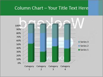 0000076551 PowerPoint Templates - Slide 50