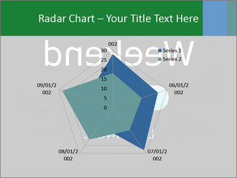 0000076551 PowerPoint Templates - Slide 51