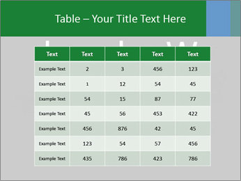 0000076551 PowerPoint Templates - Slide 55