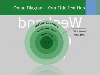 0000076551 PowerPoint Templates - Slide 61