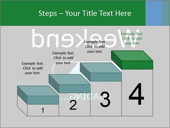 0000076551 PowerPoint Templates - Slide 64