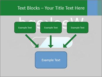 0000076551 PowerPoint Templates - Slide 70