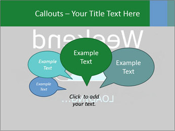 0000076551 PowerPoint Templates - Slide 73