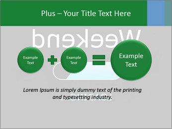0000076551 PowerPoint Templates - Slide 75