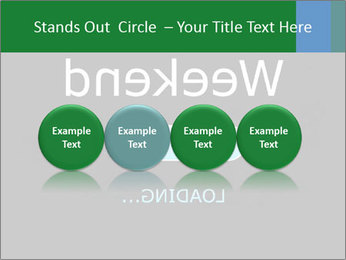 0000076551 PowerPoint Templates - Slide 76