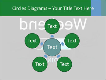0000076551 PowerPoint Templates - Slide 78