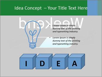0000076551 PowerPoint Templates - Slide 80