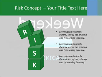 0000076551 PowerPoint Templates - Slide 81