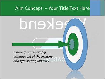 0000076551 PowerPoint Templates - Slide 83
