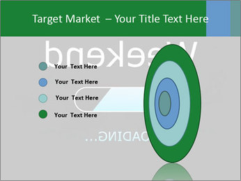 0000076551 PowerPoint Templates - Slide 84