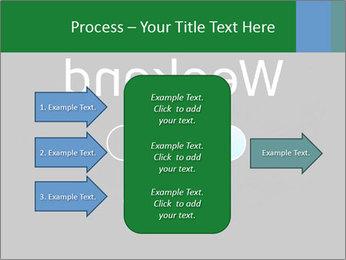 0000076551 PowerPoint Templates - Slide 85
