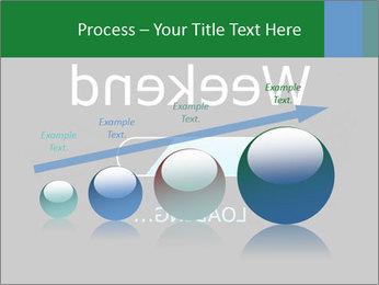 0000076551 PowerPoint Templates - Slide 87