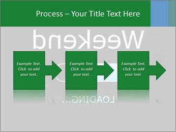 0000076551 PowerPoint Templates - Slide 88