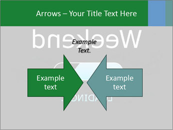 0000076551 PowerPoint Templates - Slide 90