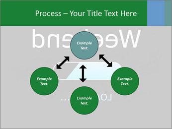 0000076551 PowerPoint Templates - Slide 91