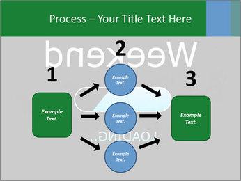 0000076551 PowerPoint Templates - Slide 92