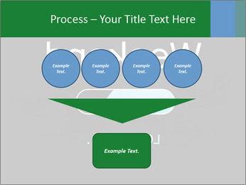 0000076551 PowerPoint Templates - Slide 93