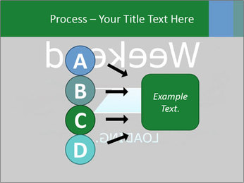 0000076551 PowerPoint Templates - Slide 94