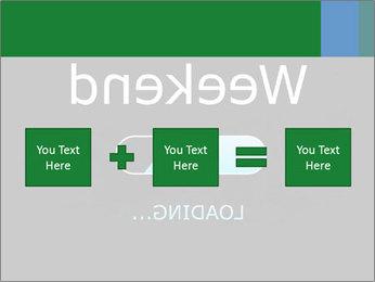0000076551 PowerPoint Templates - Slide 95
