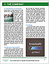 0000076551 Word Templates - Page 3