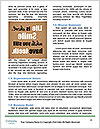 0000076551 Word Templates - Page 4