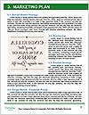 0000076551 Word Templates - Page 8
