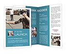 0000076552 Brochure Templates