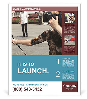 0000076552 Poster Template