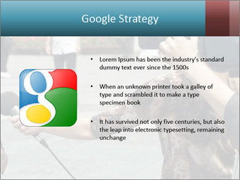 0000076552 PowerPoint Template - Slide 10
