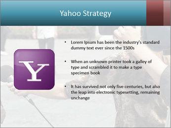 0000076552 PowerPoint Template - Slide 11