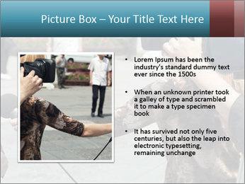 0000076552 PowerPoint Template - Slide 13