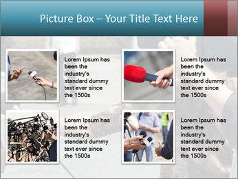 0000076552 PowerPoint Template - Slide 14