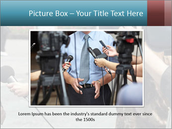 0000076552 PowerPoint Template - Slide 15