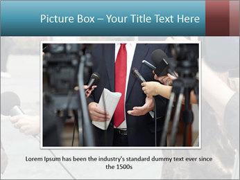 0000076552 PowerPoint Template - Slide 16