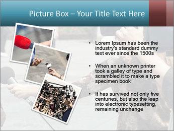 0000076552 PowerPoint Template - Slide 17