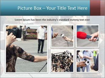 0000076552 PowerPoint Template - Slide 19