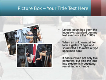 0000076552 PowerPoint Template - Slide 20
