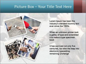 0000076552 PowerPoint Template - Slide 23
