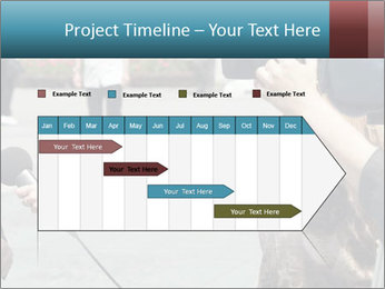 0000076552 PowerPoint Template - Slide 25