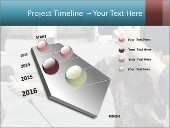 0000076552 PowerPoint Template - Slide 26